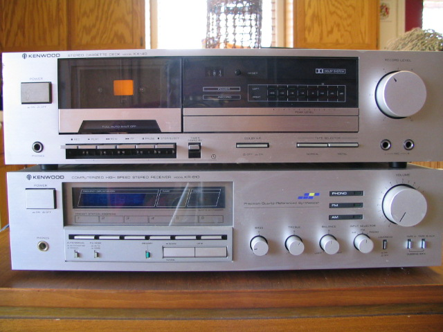 kenwood-stereo-system-sans-speakers-sale-kd-rec-tape.jpg