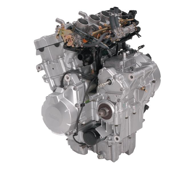 D Pretty Kewl Fz Engine Pics Leftside on 2005 Yamaha Fz6