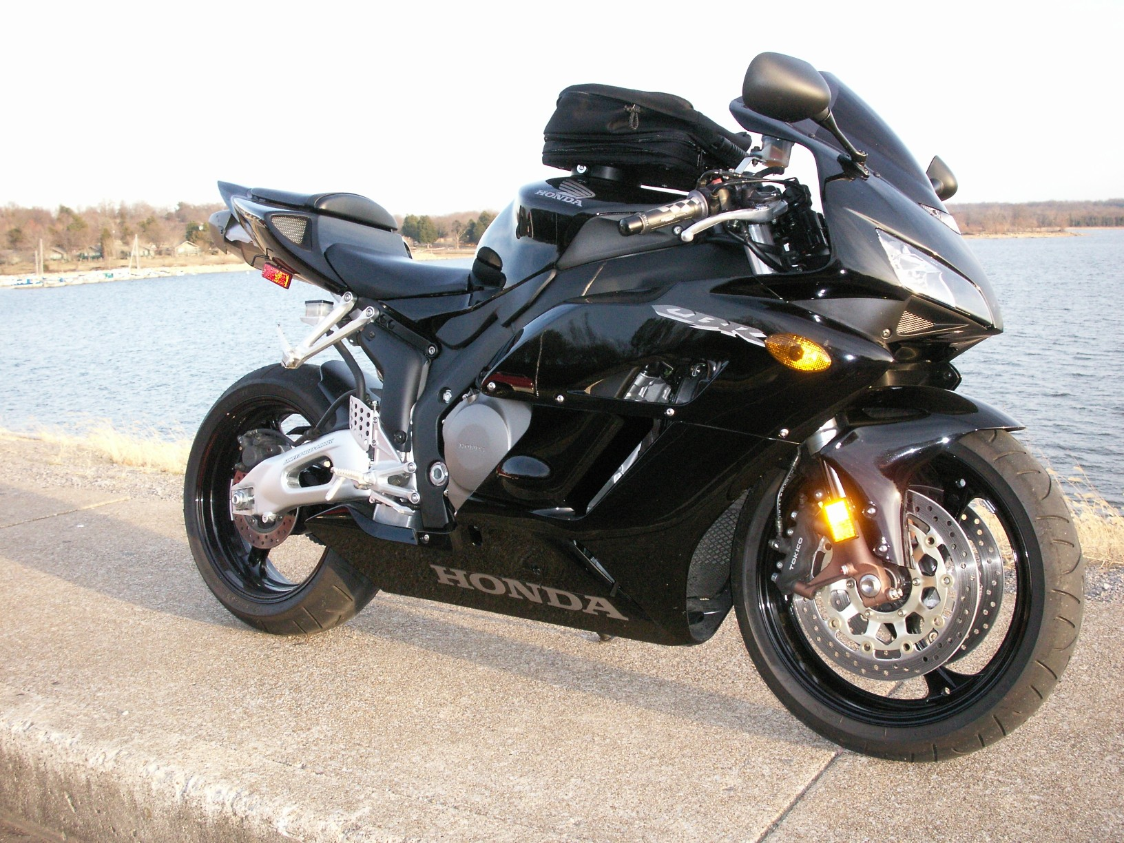 Bikes For Sale In Nashville Tn For Sale Honda RR