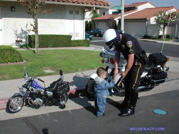well-its-official-motorcycle-copkid.jpg