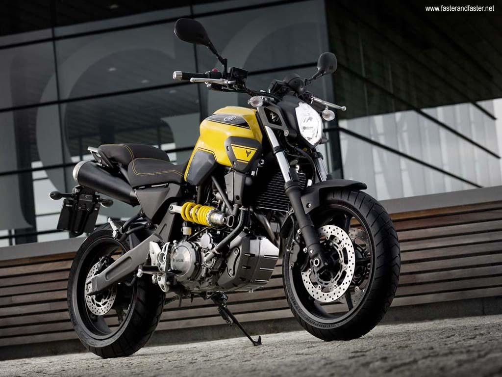 250cc-yamaha-sportbike-mt03-1.jpg