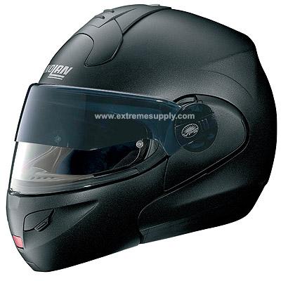 http://www.sportbikes.net/forums/attachments/florida/98602d1158379066-nolan-helmets-locally-n102blackgraphite.jpg