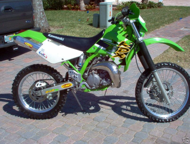 Dirt Bikes For Sale Off Road Only Dirt Bikes For