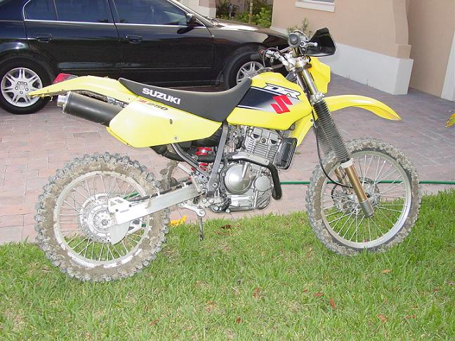 Off road only dirt bikes for sale homestead fl 33033 sportbikes net