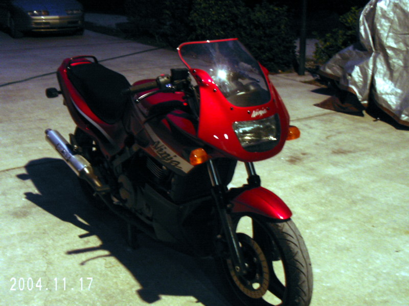 my-ex500-stock-streetfighter-no-mirrors.jpg