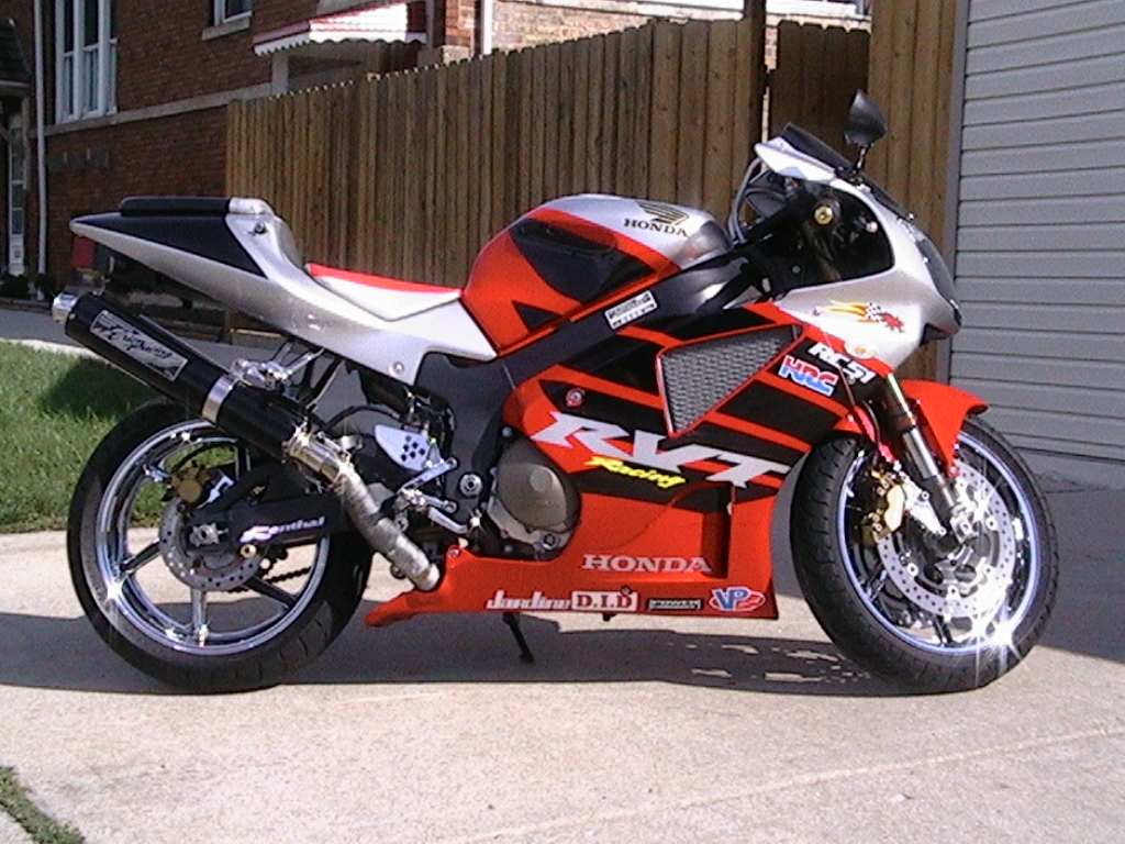 Click Image For Larger Versionnamepassanger Power Seat Custom