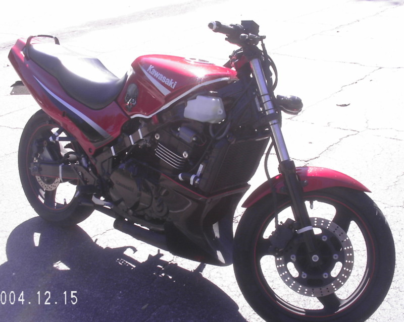 my-ex500-stock-streetfighter-open-exhaust-frount-small.jpg
