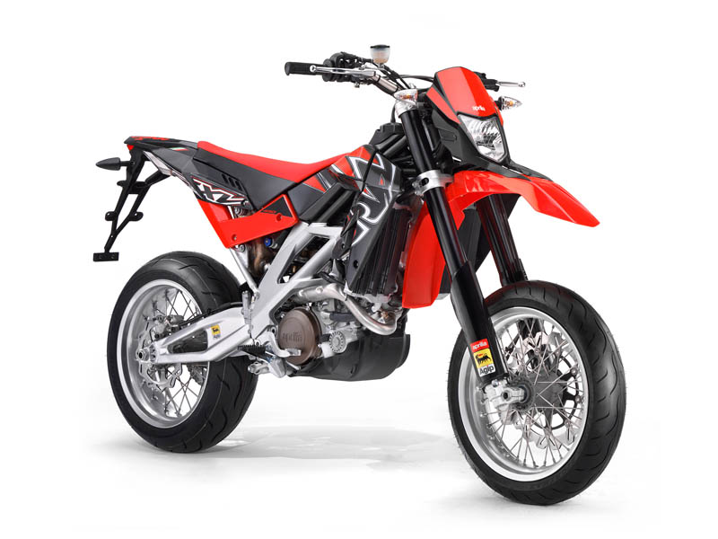 Anyone Have A Yamaha Wr250x Supermoto Page 2 Sportbikes Net