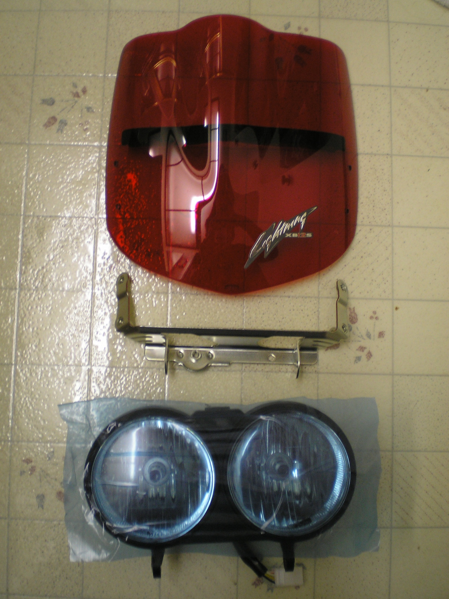 D Buell Headlight Wiring Confusing Me Help Pics P on Old Wiring Colors