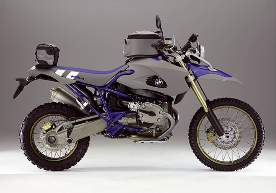2017/06/dirt bikes for sale and free shipping -  Click Image For Larger Version Name Page11 Jpg Views 1550 Size 67 4