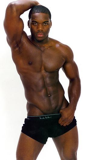 Hot male models sex