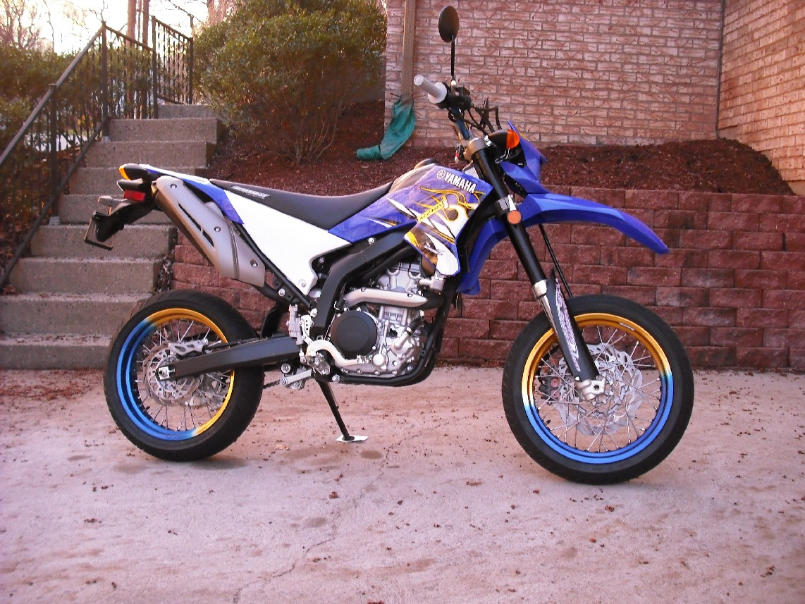 Dirt bikes for sale pittsburgh pa - Click Image For Larger Version Name Picture 010 Jpg Views 17602 Size