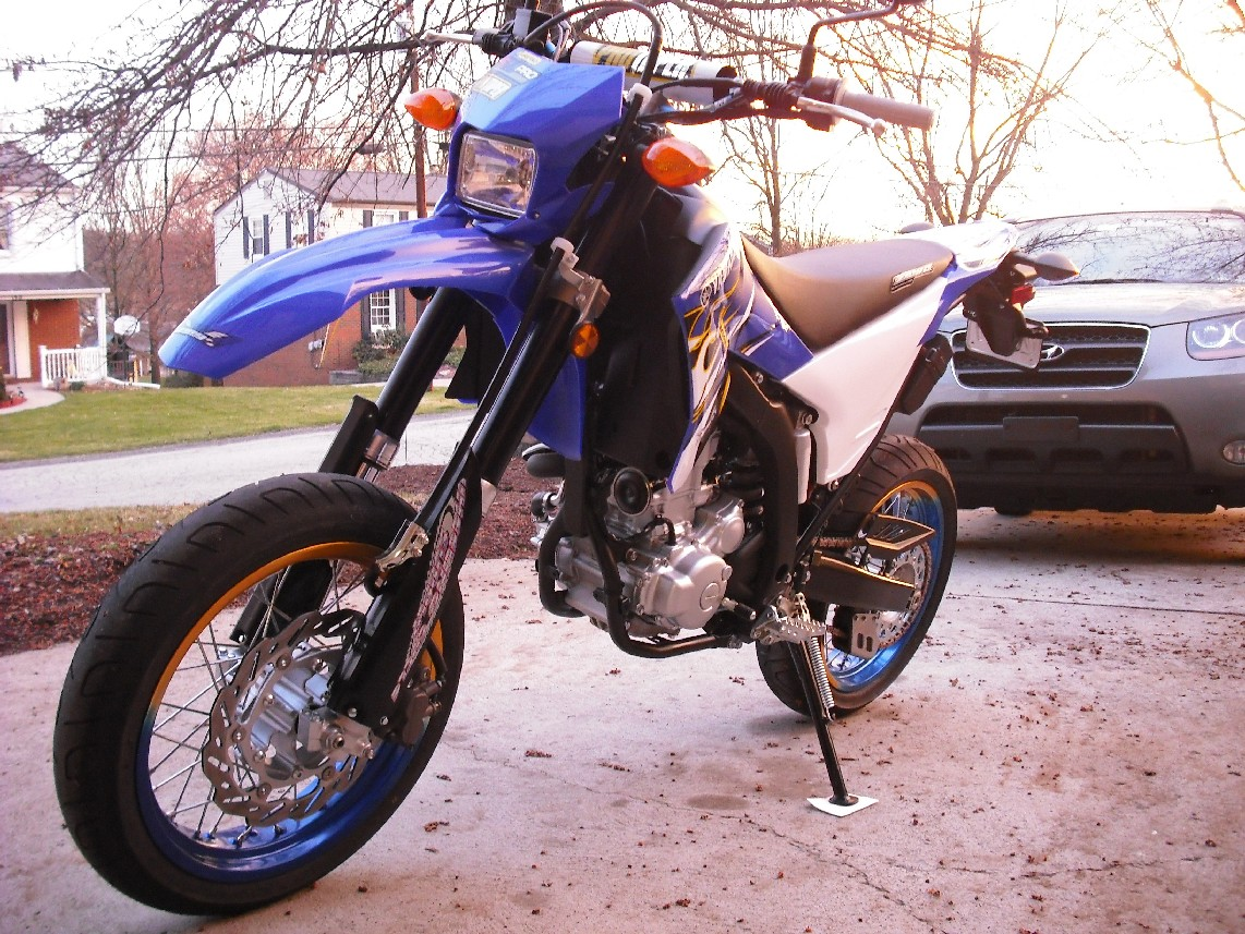 Dirt bikes for sale pittsburgh pa -  Click Image For Larger Version Name Picture 011 Jpg Views 968 Size