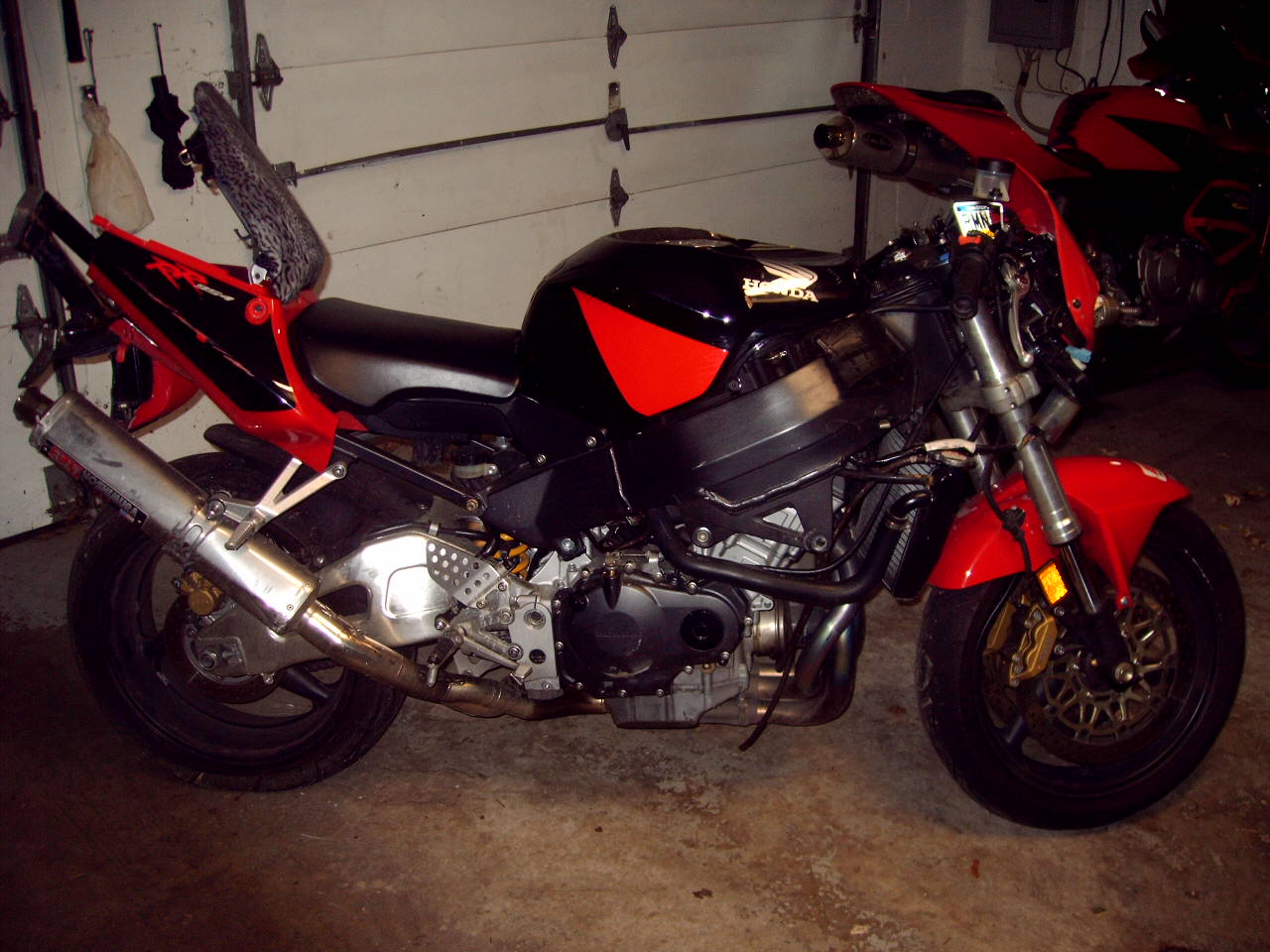 Dirt bikes for sale pittsburgh pa - Click Image For Larger Version Name Picture 065 Jpg Views 1794 Size