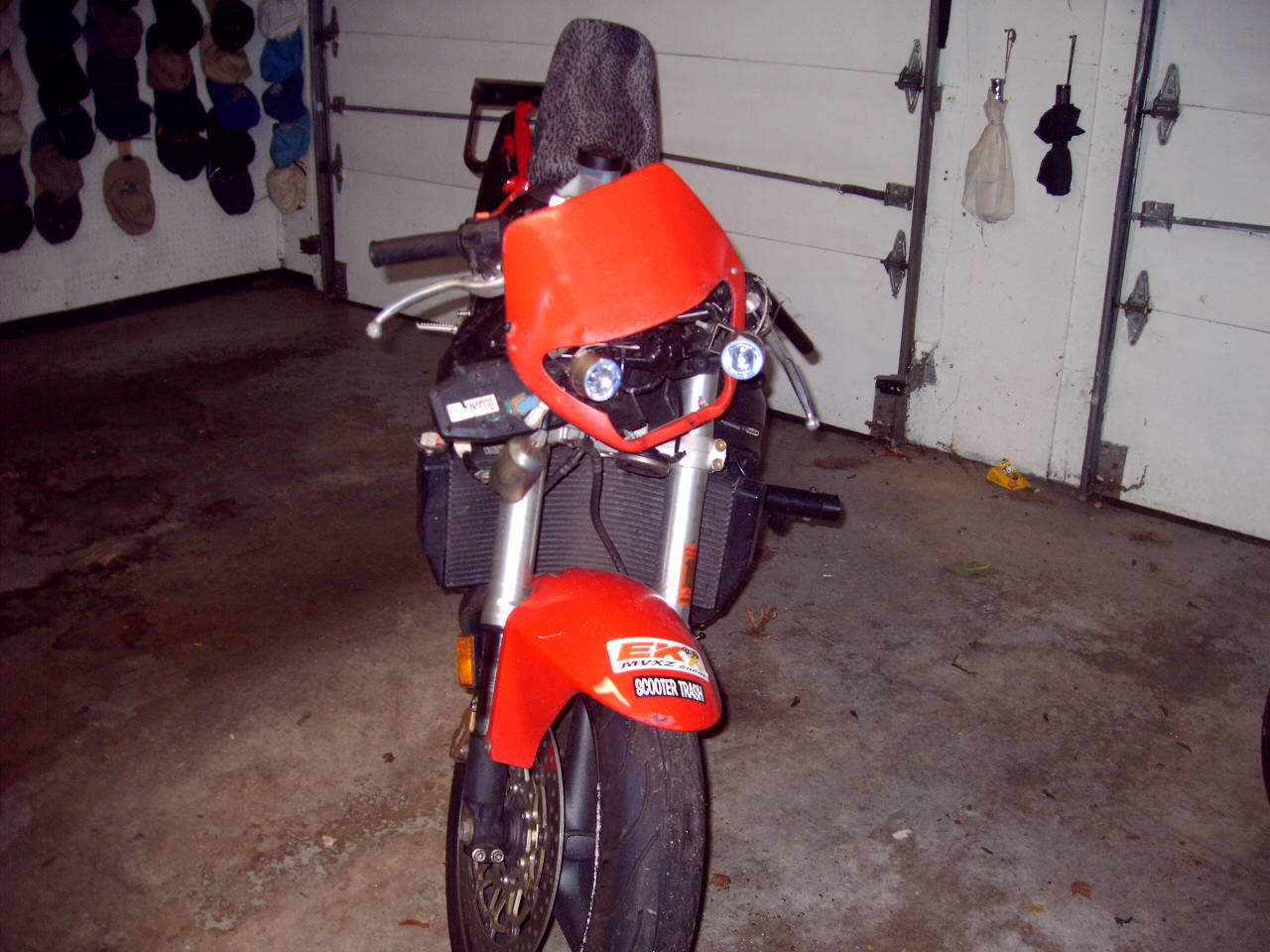 Dirt bikes for sale pittsburgh pa -  Click Image For Larger Version Name Picture 066 Jpg Views 423 Size