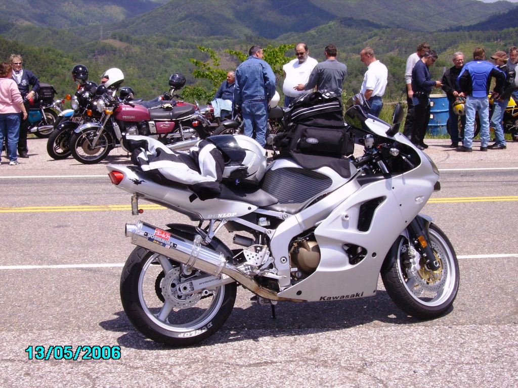 zzr600-frame-sliders-picture-168.jpg