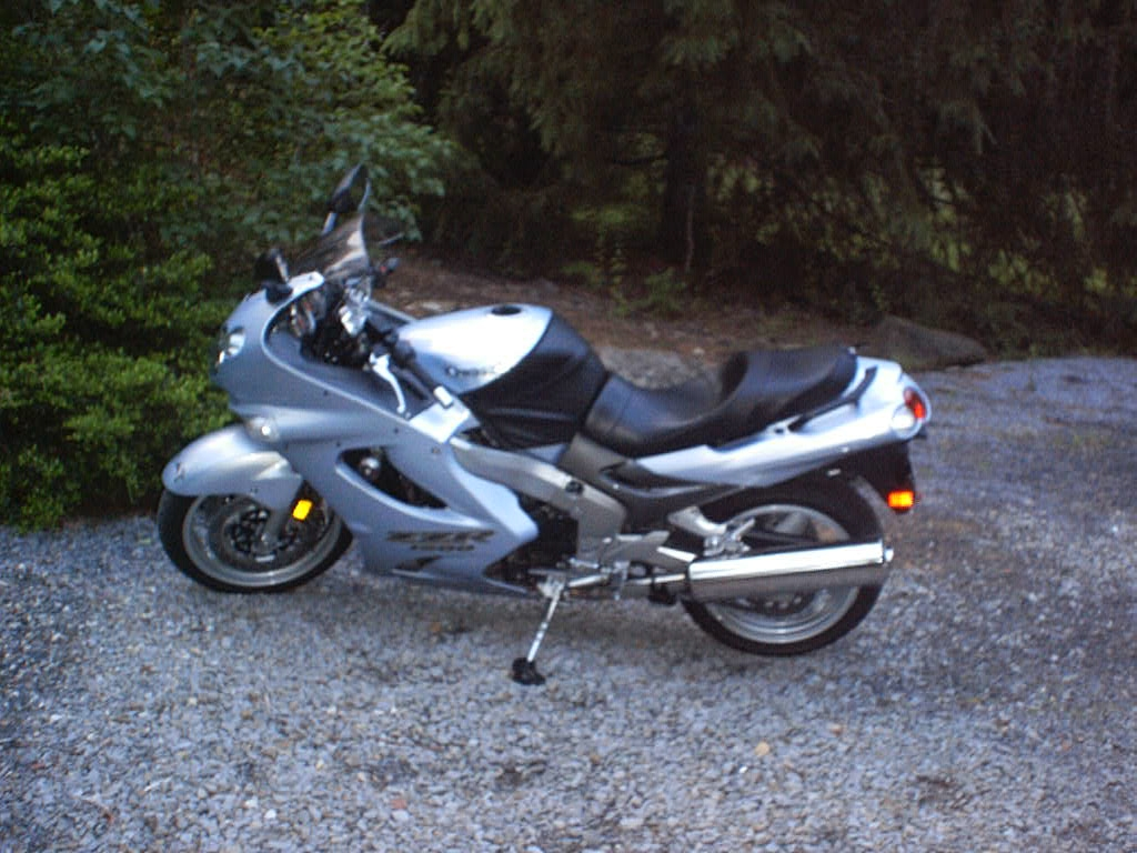 zzr600-frame-sliders-picture-924.jpg