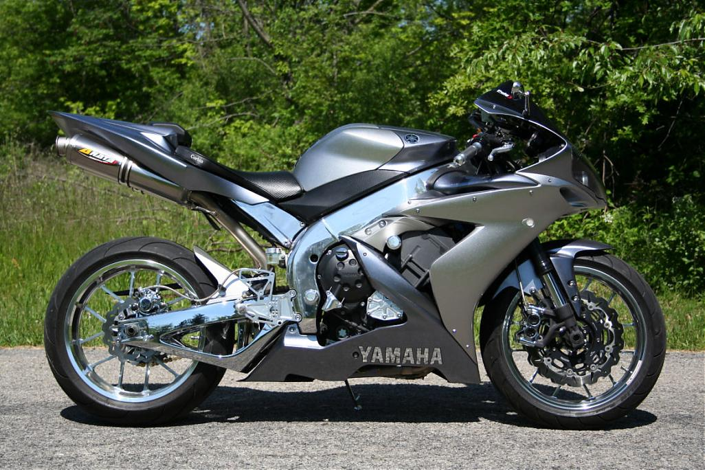 Related Images To Custom Painted Sport Bikes