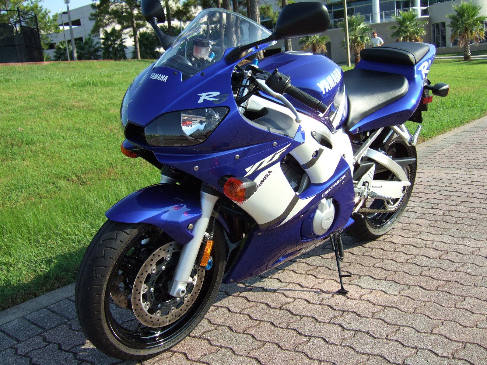 Sportbikes Net - View Single Post