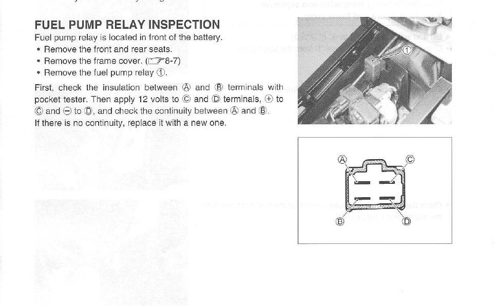 hayabusa wiring diagram image 2