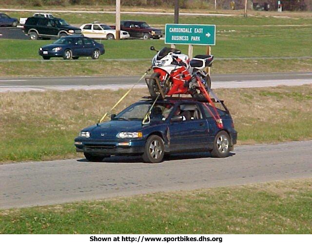https://www.sportbikes.net/forums/attachments/general-sportbikes/105928d1164491777-how-transport-bike-properly-roofrack.jpg