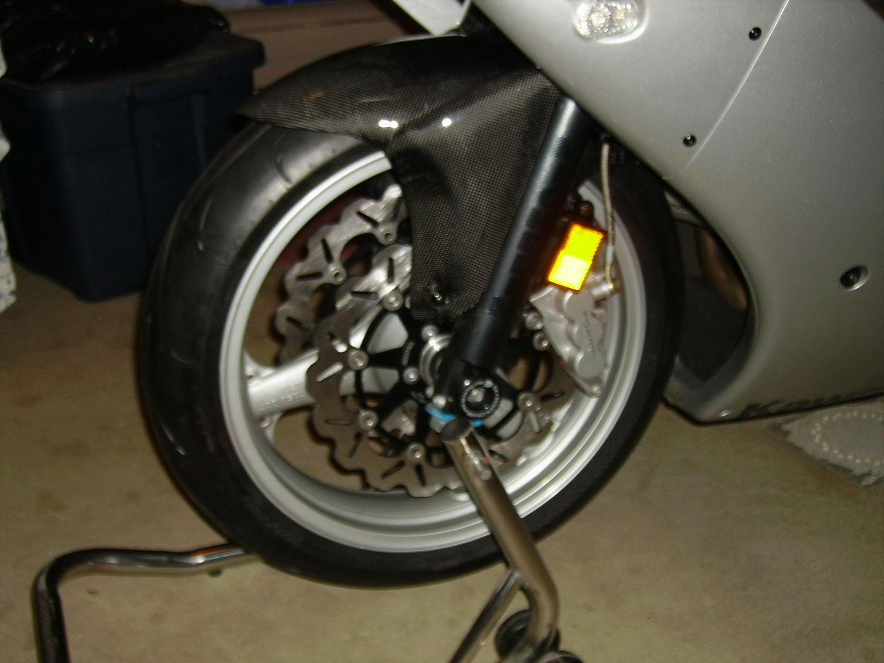 show-off-your-zzr600-rotors-004.jpg