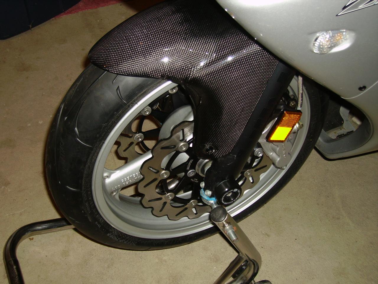 2008 kawasaki zzr600 fuse box location product wiring diagrams \u2022 2007 kawasaki ninja zx6r zx6r zzr600 05 what isnt the same sportbikes net rh sportbikes net 2008 kawasaki zzr600 slip