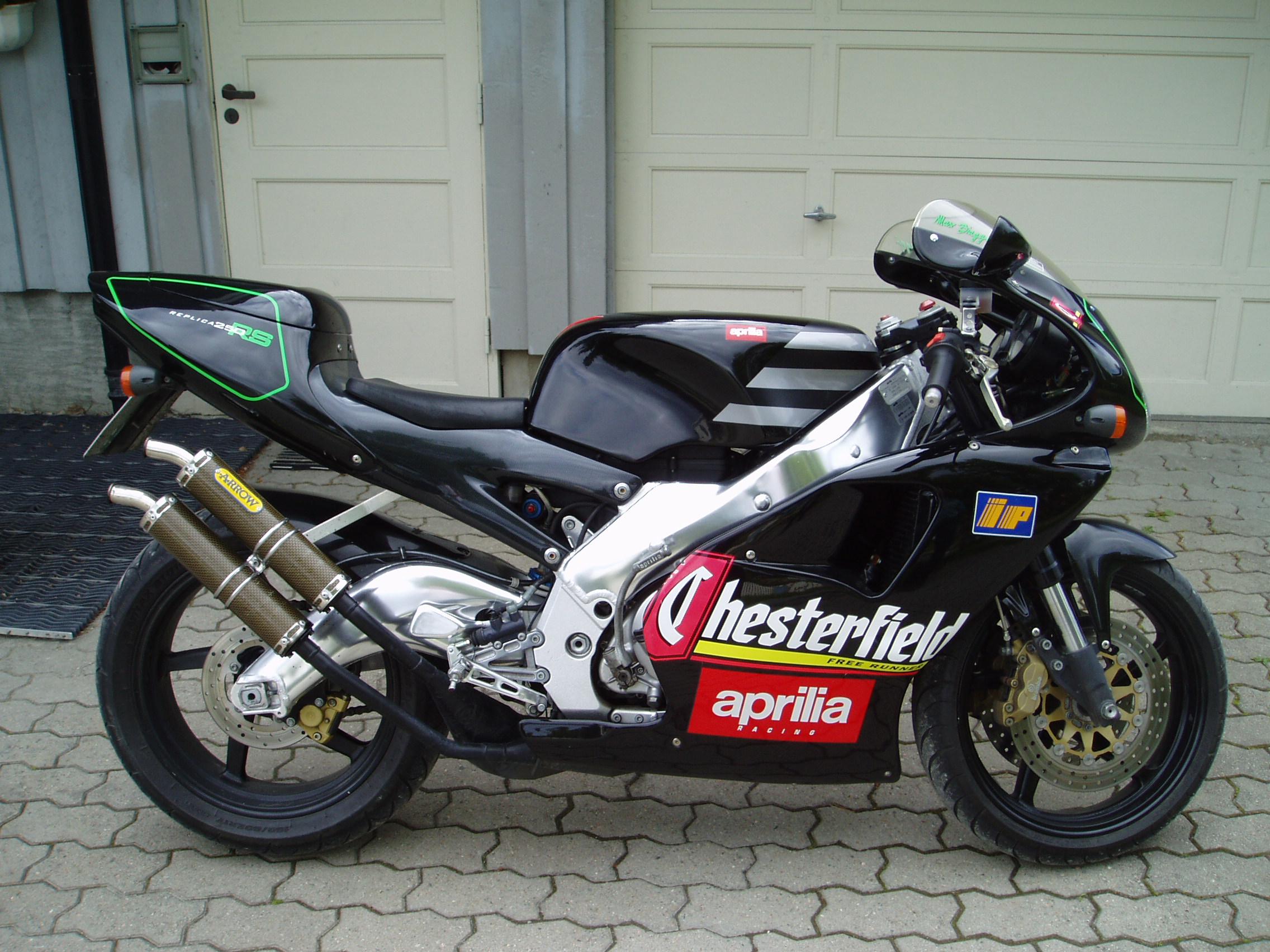 Street legal 2-strokes.... - Sportbikes.net