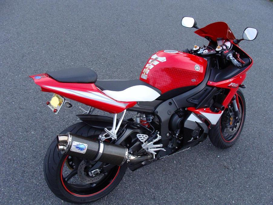 how does honda spray cleaner and polish work? - sportbikes