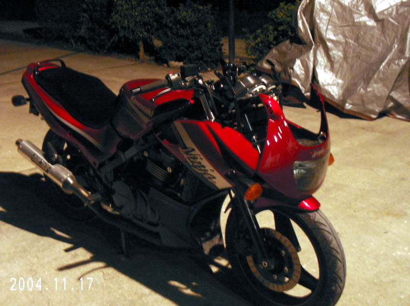 my-ex500-stock-streetfighter-sad-kawi.jpg