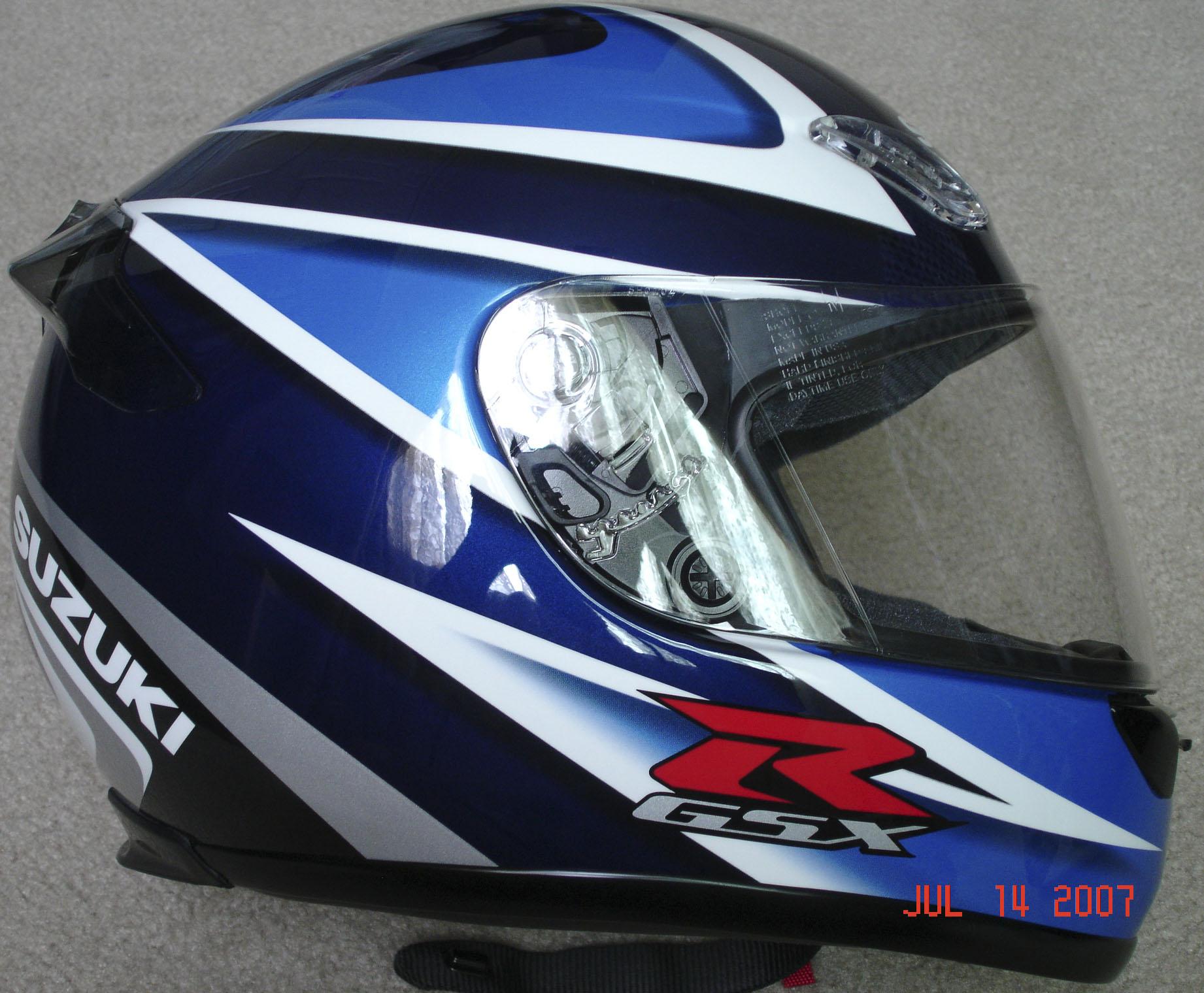 shoei helmets for sale sportbikesnet