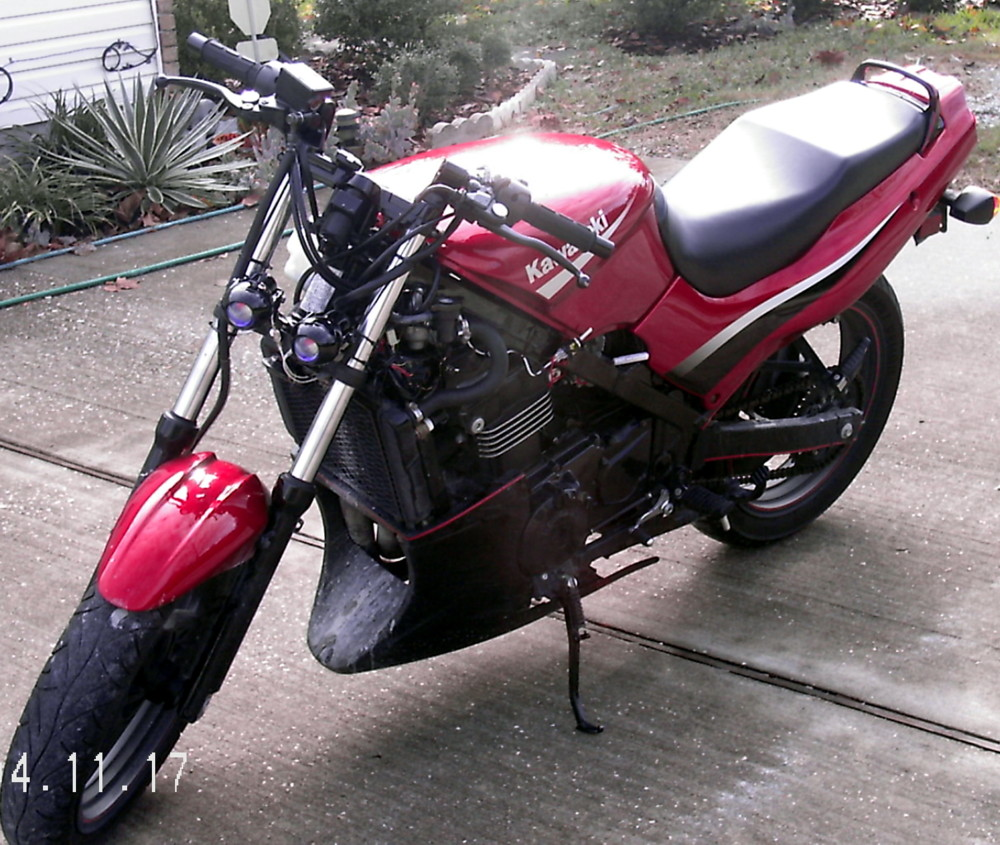 my-ex500-stock-streetfighter-streetfighter02.jpg