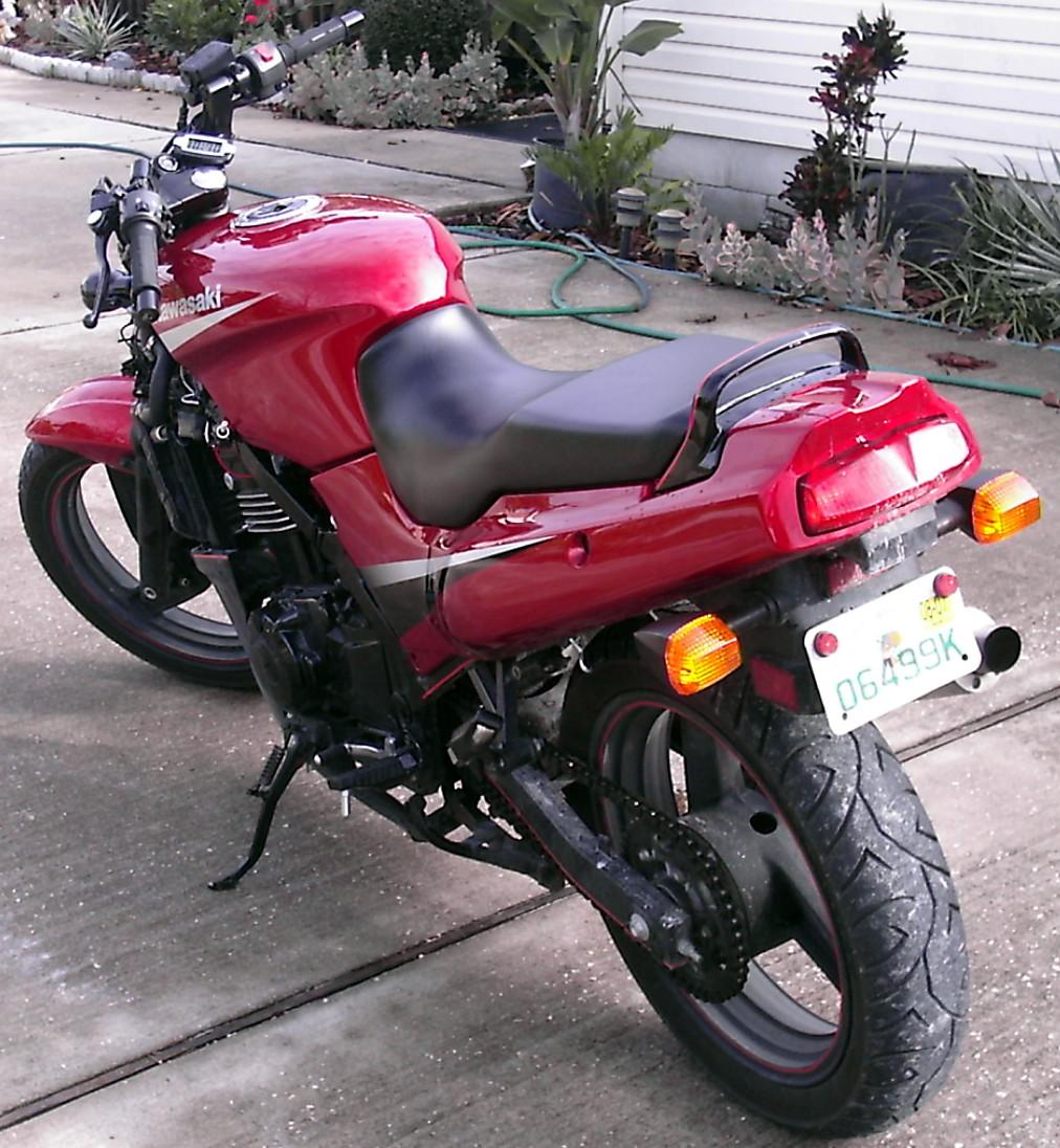 my-ex500-stock-streetfighter-streetfighter05.jpg