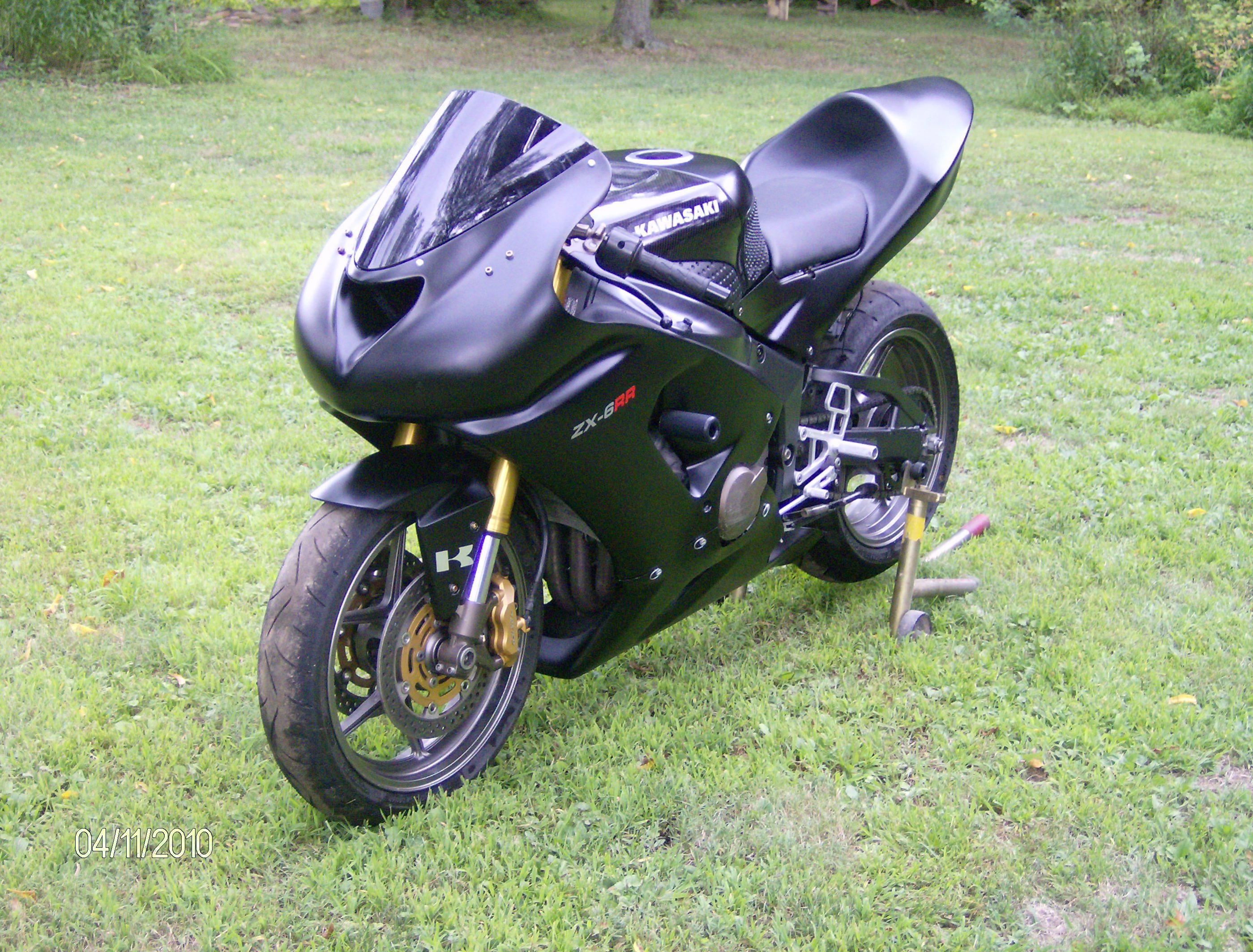 05-kawasaki-zx6rr-600-track-bike-sale-stuff-sale-020.jpg