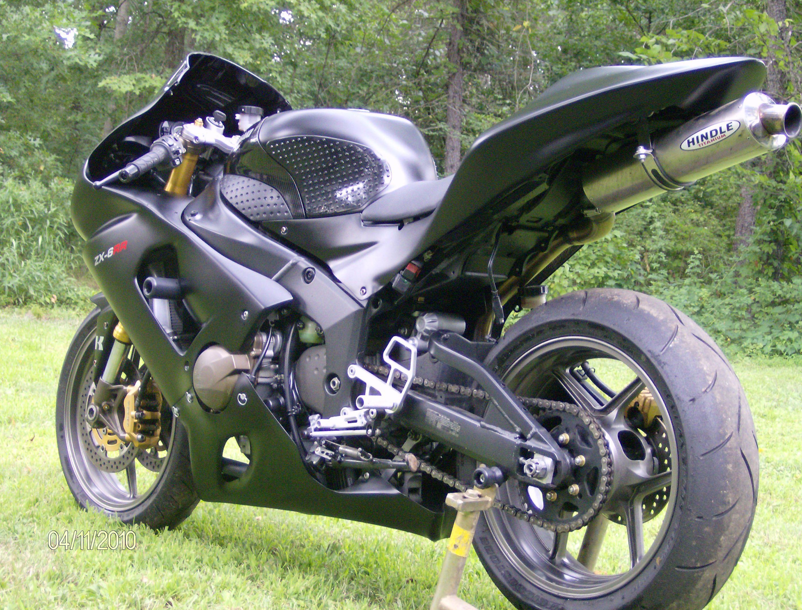 05-kawasaki-zx6rr-600-track-bike-sale-stuff-sale-022.jpg