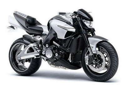 The future of sport bikes  Sportbikesnet