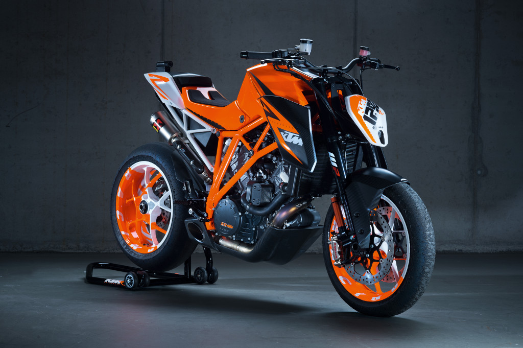 What S Your Dream Bike Page 2