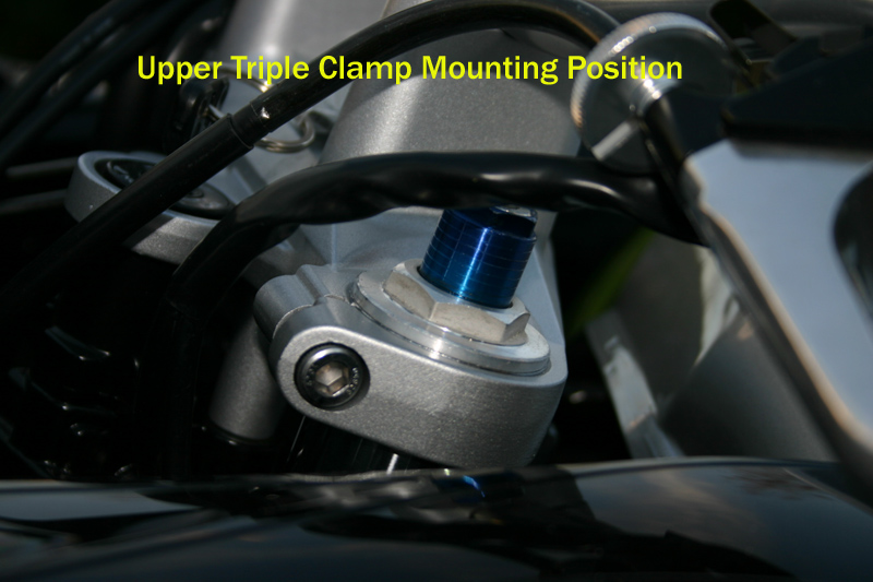 r6-fork-mod-instructions-revived-triple-clamp.jpg
