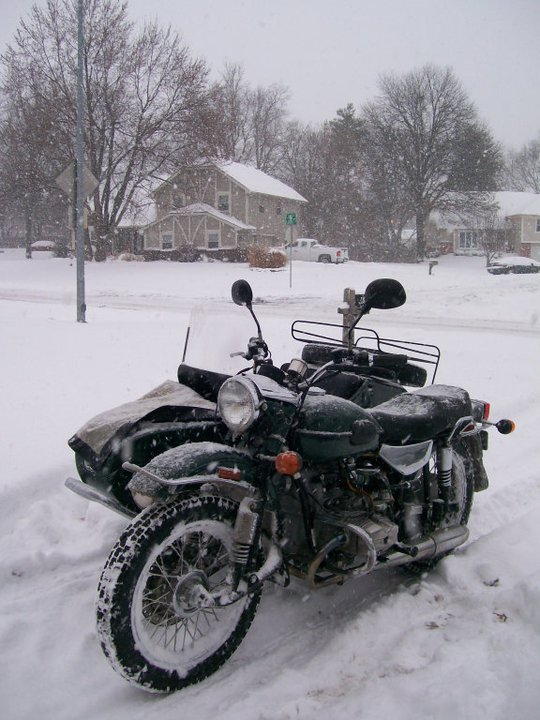 Winter Riding?-ura1.jpg