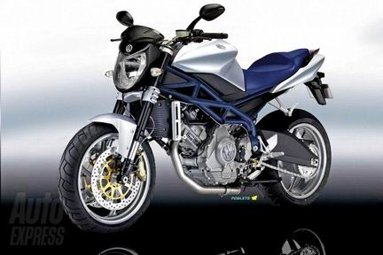 Name:  Volkswagen%20motorcycle.jpg