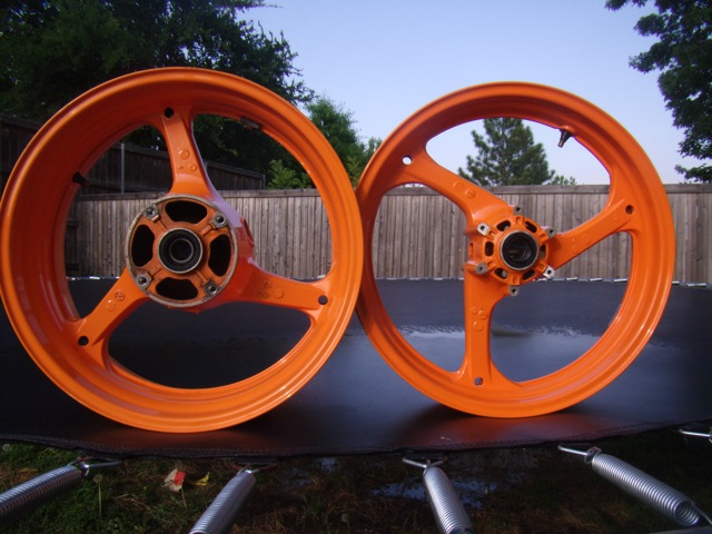sold-2005-cbr1000rr-front-rear-repsol-orange-wheels-300-shipping-wheels-1.jpg