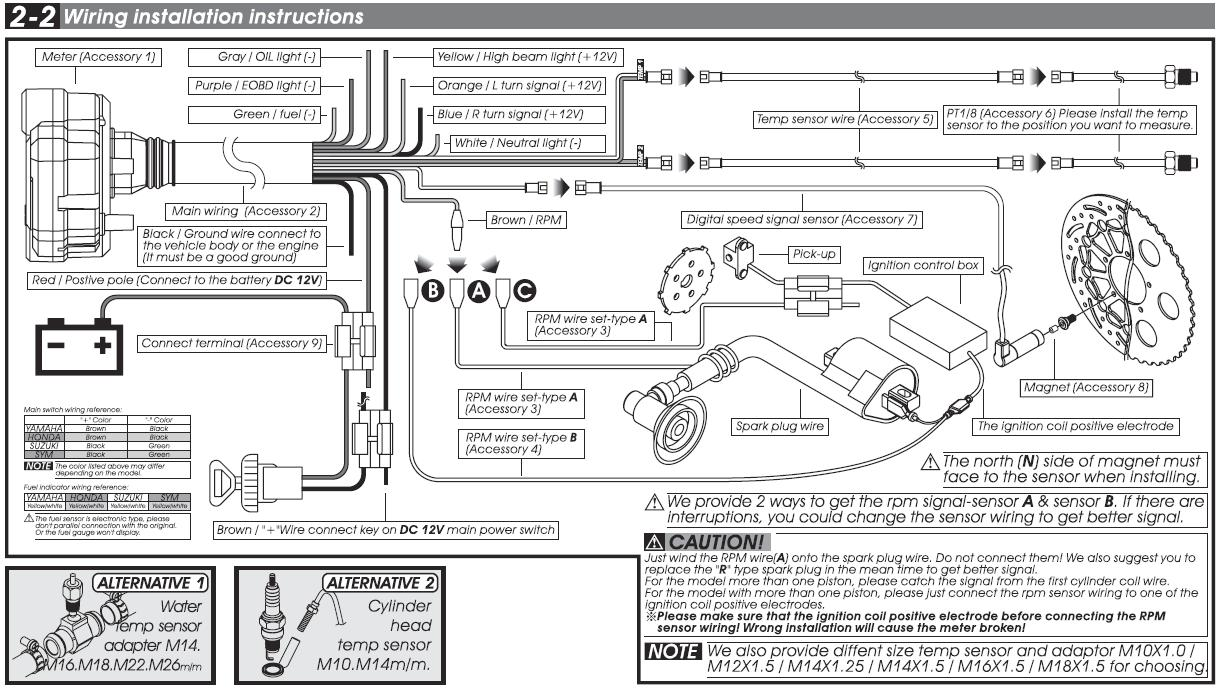 05 Yamaha R6 Wiring Diagram Trusted Diagrams Turn Signal 2005 Wwwsportbikesnet Forums Fz6 Suzuki C50
