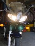 Headlight Mod 014 (Medium).jpg