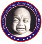 democratic_crybaby_seal.jpg